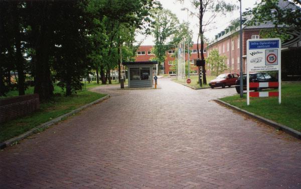 opleidingscentrum